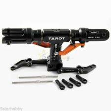 Tarot 500 Flybarless Main Rotor Head For T-rex 500 Helicopter