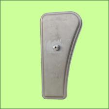 Simson Werkzeugkastendeckel SR1 mit Rändelmutter