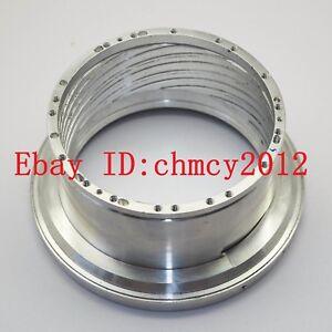 Lens Focusing Barrel Ring For Canon EF 50mm f/1.2L USM Repair Part CY3-2183-010
