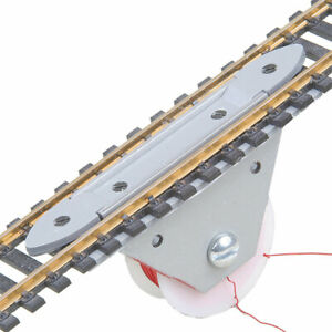 """Kadee 708 Between The Track """"Electro Magne"""" Magnet, Uncoupler - HOn3 Scale"""