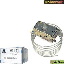 Thermostat Servicethermostat VC101 VC-101 K50-H1104 AEG 226215701 2262157015