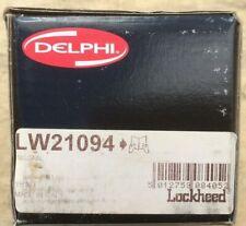 Rear Wheel Cylinder LH or RH Nissan Primera P11 WP11  Delphi LW21094