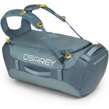 Angebotspaket-weiche Reisekoffer & -taschen aus Kunststoff