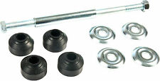 Proforged 113-10011 Front Sway Bar End Link