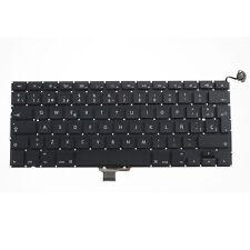 "A1278 Keyboard for Apple Macbook Pro Unibody 13"" 2009 2010 2011 2012 UK"