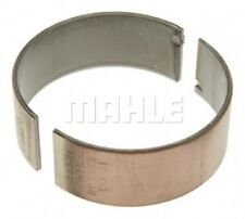 Mahle Connecting Rod Bearing Series P Tri Metal Housing Bore 2.225 in # CB-663P