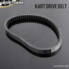 Go Kart Drive Belt For 30 Series Manco 5959  Comet 203589  729 Kartco