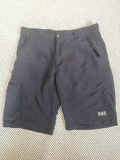 Helly Hansen Men's Walking / Hiking Shorts - 34 Inch Waist