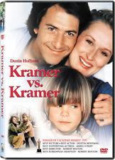 Kramer vs. Kramer [New Dvd] Subtitled, Widescreen