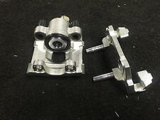 FOR BMW Z1 OFFSIDE RH SIDE REAR BRAKE CALIPER & SLIDER