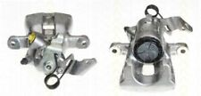 REAR RIGHT BRAKE CALIPER VAUXHALL ASTRA