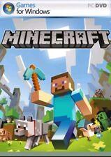 Minecraft Premium Account Orginal [Zugriff/Änderbar] [PC/DE]