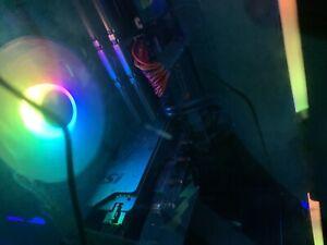 Ibuypower Gaming Pc, Rtx 3080 Ti