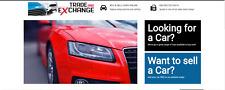Fully Responsive best car dealer website