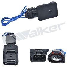 Manifold Absolute Pressure Sensor 225-91030 Walker Products