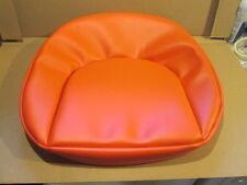 Quality Seat Cushion USA VAC 300 300B 400B 500B 600B 430 530 630 Case tractor