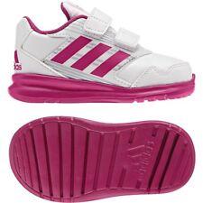 chaussure 21 fille neuf en vente | eBay