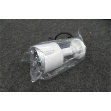 LOREX C882DA-Z 4K / 8MP CVI Ultra HD Active Deterrence Bullet Security Camera