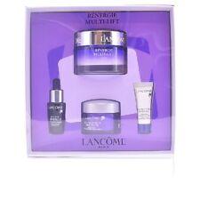 Lancome Renergie Multi-Lift Gift Set With Day Cream, Night Cream, Serum and Eye