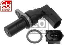 Crankshaft Sensor / Pulse Generator BMW E53 X5 3.0d M57 eng FEBI 13622247926