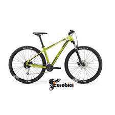 Merida Mtb BIG NINE 200  2020 GREEN