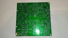 realizzazione circuito stampato