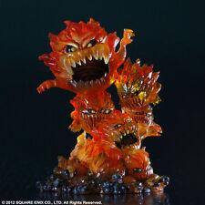 Square Enix Final Fantasy Vol 5 Creatures Kai Figurine Figure FF VIII 8 Bomb