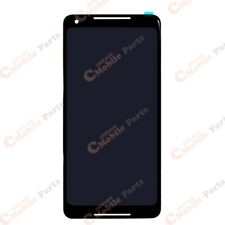 "Google Pixel 2 LCD Touch Screen Digitizer without Frame 5.0"" (G011A) - Black"