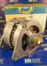 Landrover Defender / Disco 1/ RRC 200 TDi Alternator A127 65AMP - STC233 MARELLI