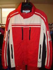 Bogner Ski- & Snowboard-Jacken für Herren