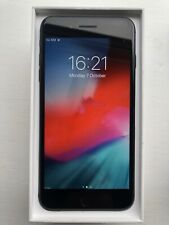 Apple iPhone 7 Plus - 32GB - Black (EE) A1784 (GSM)