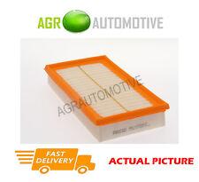 PETROL AIR FILTER 46100002 FOR FORD FOCUS 1.6 101 BHP 1998-04