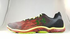 Under Armour Micro G Sting TR Men's 1255834 600 Size 14