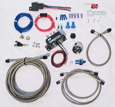 Nitrous Express 20421 00 Nx Nitrous Oxide System Kit Proton Plus Series