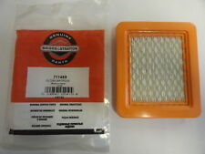 Briggs and Stratton AIR FILTER 711459