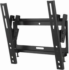 Avf - AL210Q - Tv Wall Mount Tilt Up To 39""