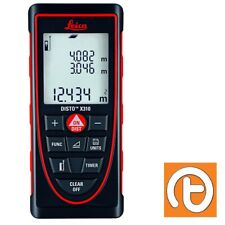 Leica Disto X310 120M Distance Measurer