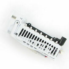 Samsung Ice Maker DA97-11092B
