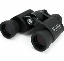 NEW CELESTRON UPCLOSE G2 8X40 PORRO BINOCULAR MULTI-COATED OPTICS PORRO PRISMS