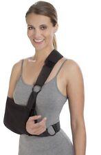 Procare Clinical Shoulder Immobiliser Arm Elbow Shoulder Sling - all sizes