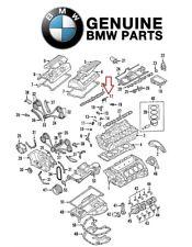For BMW E60 E65 E66 Retainer Cylinder Head Spring Bracket Genuine 11377511236