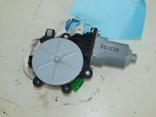 Subaru Legacy/Outback OSR RH Rear Window Motor