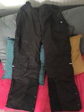 pantalon de ski homme Taille L Wed'ze