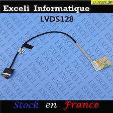 Original LCD Video CABLE for Toshiba Satellite Radius P55W-B5112 P55W-B5224