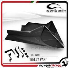 Carbonin Puntale Protezione Motore carbonio per Kawasaki Z750 2007>2008