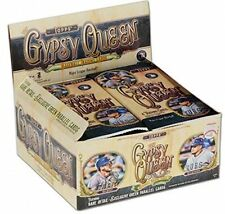 2017 Topps Gypsy Queen Baseball 24 Pack Box FACTORY SEALED