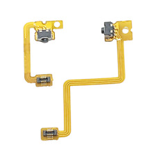 L/R Flex Cable for Nintendo 3DS Left Right Switch Shoulder Trigger Button Ribbon