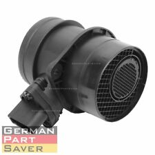 FOR 2004-2005 VW PASSAT TOUAREG TDI DIESEL MASS AIR FLOW SENSOR METER MAF