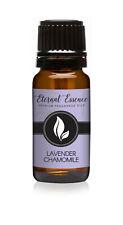 Lavender Chamomile - Premium Grade Fragrance Oils - 10ml - Scented Oil