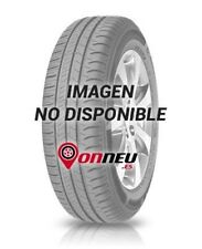 Neumático Michelin CrossClimate + 195/65 R15 91H